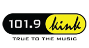 KINK FM True to the music