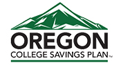 Oregon College Savings Plan