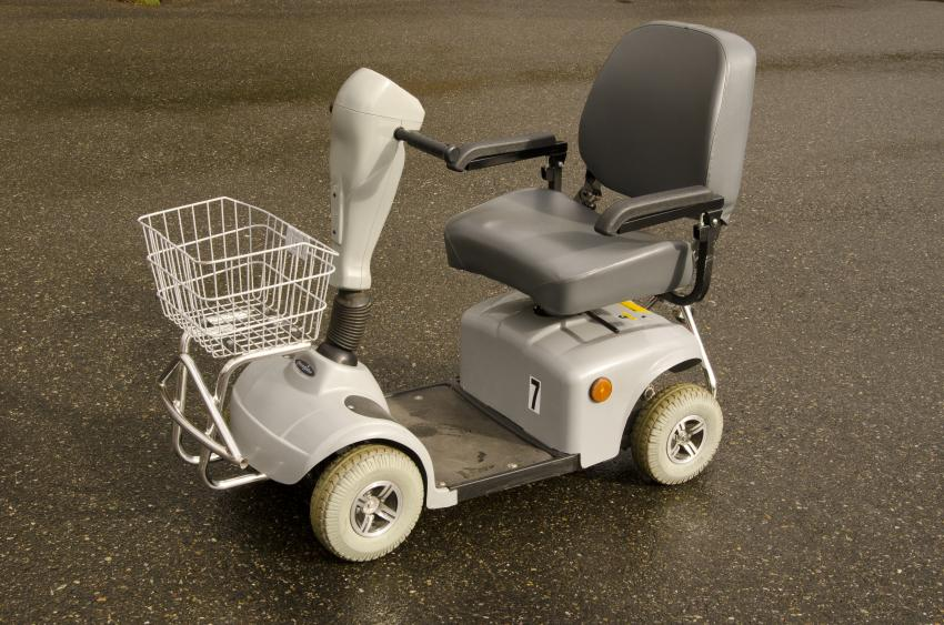 Wheelchairs and strollers | Oregon Zoo
