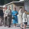 video_Packysbirth1962